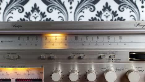 Radio-De-Fondo-De-Pantalla-11