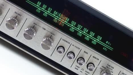 Wallpaper-Radio-19