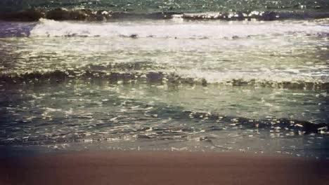 Wiakiki-Beach-03