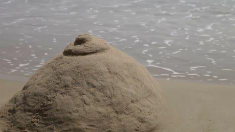 Wiakiki-Beach-06