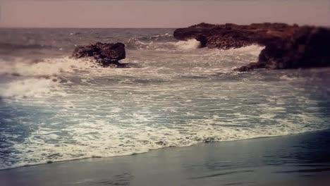 Wiakiki-Beach-07