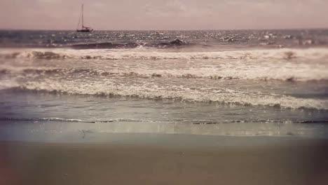 Wiakiki-Beach-09
