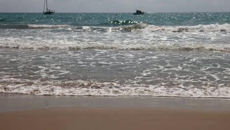 Wiakiki-Beach-11