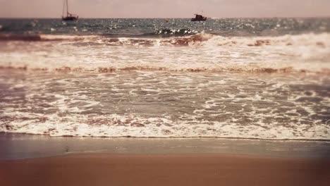 Wiakiki-Beach-12