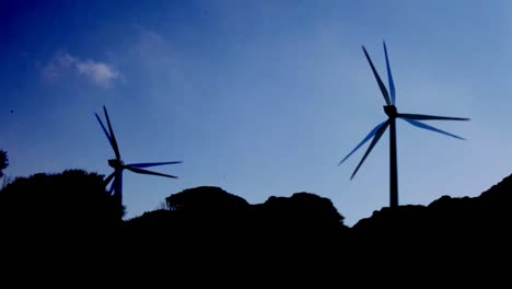 Wind-Power-05