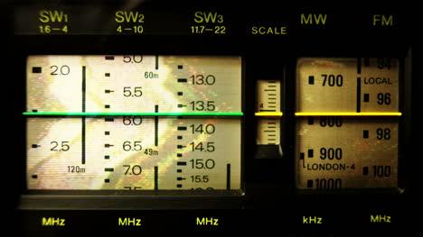 World-Radio-13