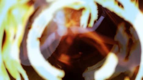 Yagama-Feuer-Stills-03