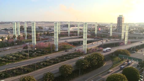 Establishing-shot-of-Los-Angeles-International-airport-day-1