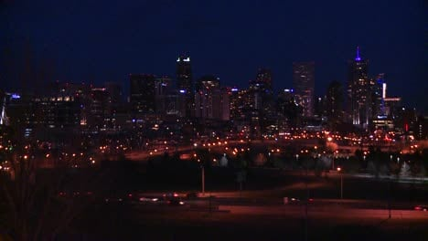 The-skyline-of-Denver-Colorado-skyline-at-night-1
