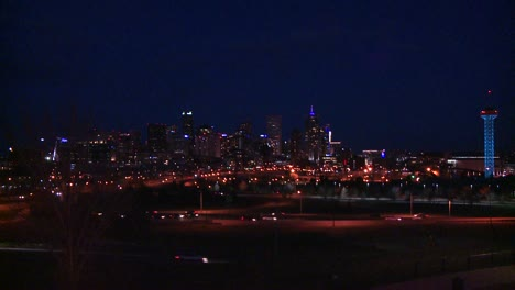 The-skyline-of-Denver-Colorado-skyline-at-night-2