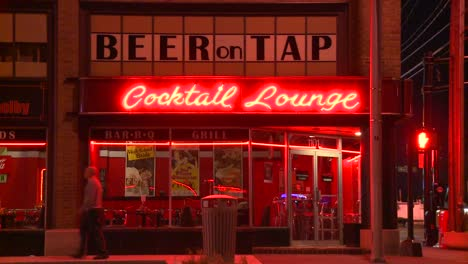 A-neighborhood-corner-cocktail-lounge-at-night-1