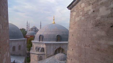 Mezquitas-De-Estambul-Se-Alinean-En-Perspectiva-1