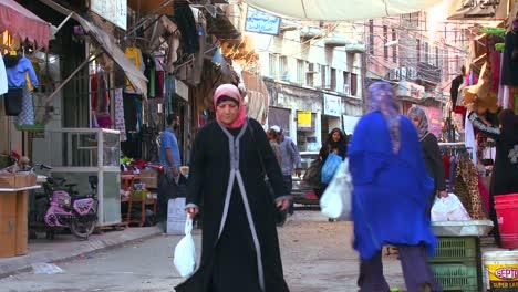 The-Hezbollah-city-of-Sidon-in-Southern-Lebanon-1