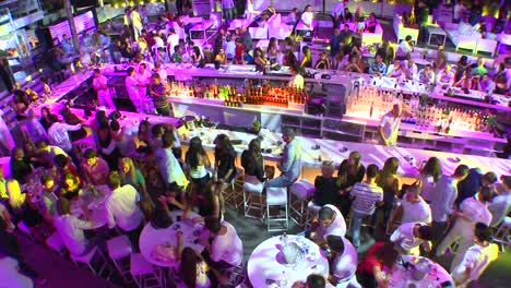 Hundreds-of-people-party-at-a-giant-nightclub
