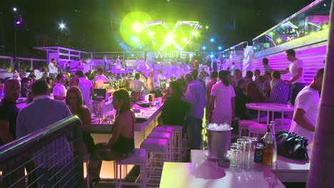 Hundreds-of-people-party-at-a-giant-nightclub-1