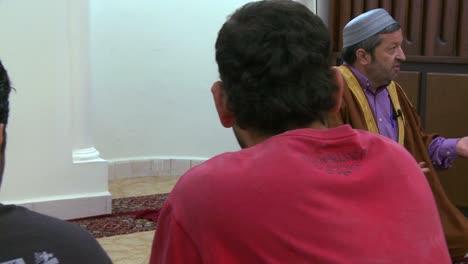 An-imam-teaches-students-in-a-madrassa-school-in-Beirut-Lebanon-1
