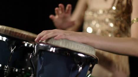 Female-Musician-54