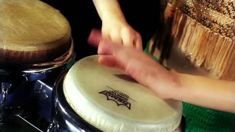 Female-Musician-59