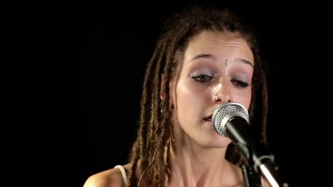 Female-Musician-71