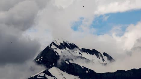 Alps-Peak-01