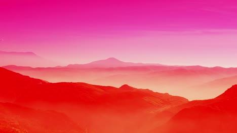 Alpujarras-Pink0
