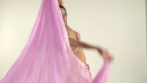 Woman-Traditionally-Dancing-33