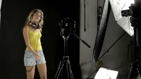 Filming-Woman-Dancing-52