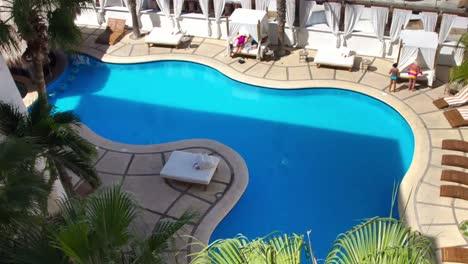 Bahia-Pool-01