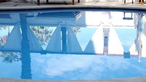 Bahia-Pool-07