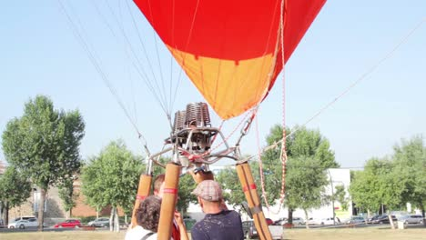 Hot-Air-Balloon-17