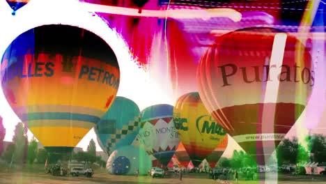 Hot-Air-Balloon-23
