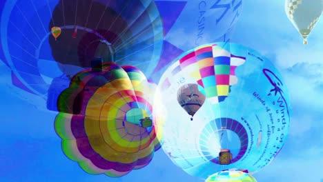 Hot-Air-Balloon-24