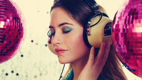 Woman-Listening-to-Music-52