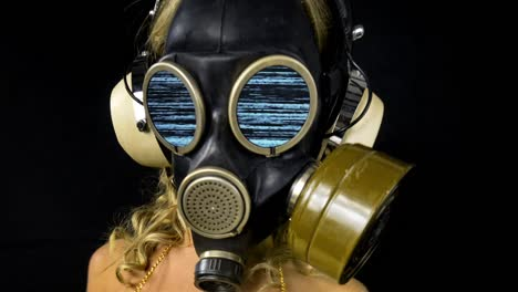 Woman-Gas-Mask-0-09