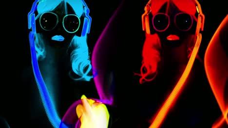 Woman-Glow-Filter-06