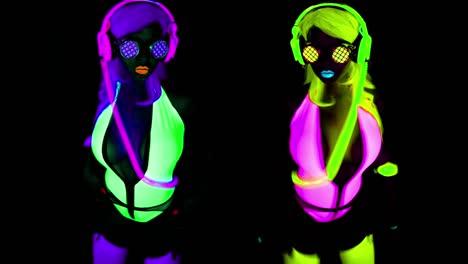 Woman-Glow-Filter-18