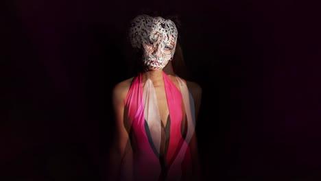 Woman-Skull-01