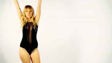Woman-Dancing-Alone-00