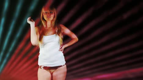Woman-Dancing-Alone-20