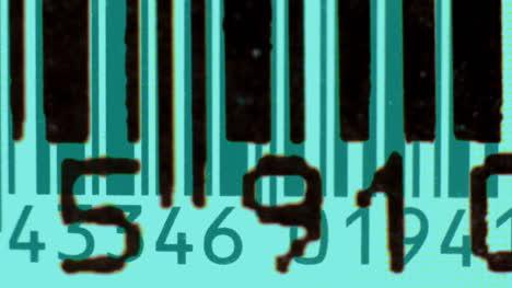 Barcode-04