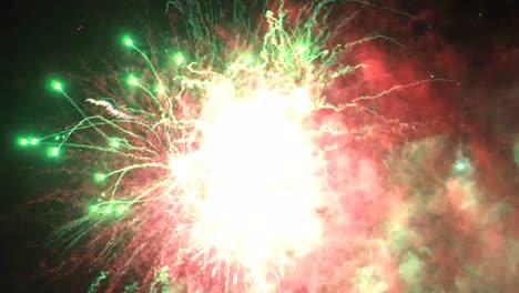 Barcelona-Fireworks-11