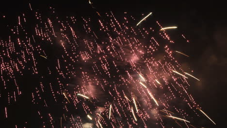 Barcelona-Fireworks-18