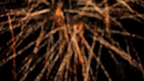 Barcelona-Fireworks-34