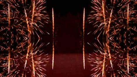 Barcelona-Fireworks-41