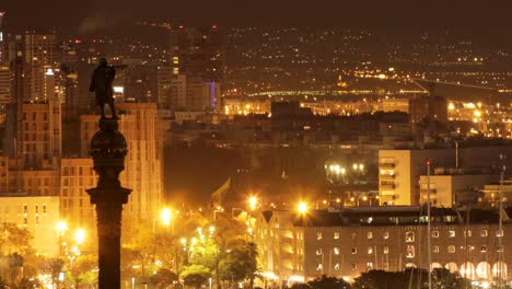 Barcelona-Night-Cityscape-03