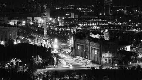 Barcelona-Night-Cityscape-05