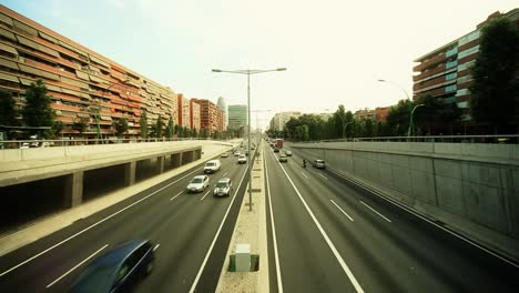 Barcelona-Nighttime-24