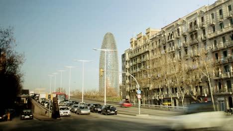 Barcelona-Tilt-04