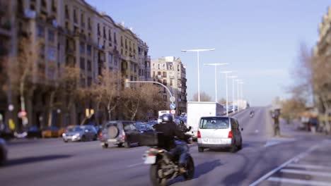 Barcelona-Tilt-13