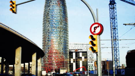Barcelona-Tilt-14